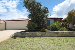 6 Eiffel Crescent, Port Kennedy, WA 6172