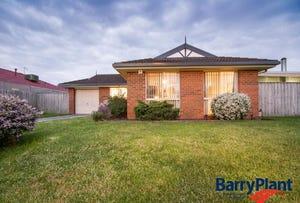 12 Bernard Court, Narre Warren South, Vic 3805