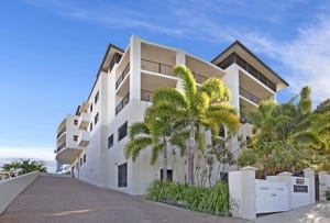 1/2A Cleveland Terrace, Townsville City, Qld 4810