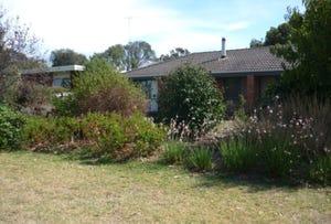 10 Acacia Court, Ocean Grove, Vic 3226