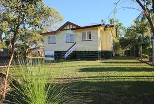 54 Bayside Road, Cooloola Cove, Qld 4580