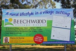 Lot 202 Beechwood Road, Beechwood, NSW 2446