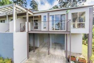 2/17 Kiama Place, Merimbula, NSW 2548