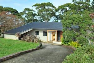 12 Island View Close, Coffs Harbour, NSW 2450