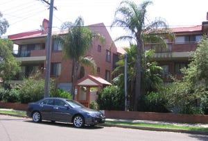9/6-8 Melvin Street, Beverly Hills, NSW 2209