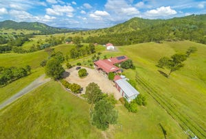 Mount Kilcoy, address available on request