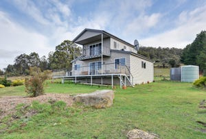 242 North Yarlington Road, Colebrook, Tas 7027