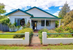 722 Forth Road, Forth, Tas 7310