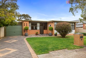 67 Somers Street, North Brighton, SA 5048