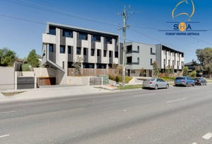 386 Burwood Highway, Burwood, Vic 3125