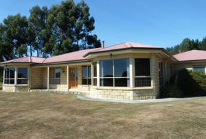 2 Wattle Hill Drive (Off Deep Creek Road), Wynyard, Tas 7325