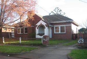 63 Herbert Street, Dandenong, Vic 3175