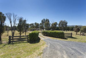 495 Plains Road, Hoskinstown, NSW 2621