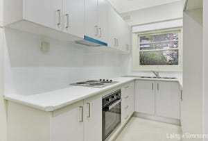 3  Bouvardia Street, Asquith, NSW 2077
