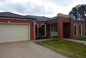 74 Murray Street, Tocumwal, NSW 2714