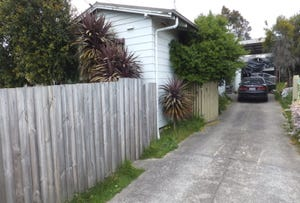 62  Well Street, Morwell, Vic 3840