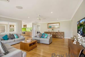 3 Galeff Place, Bolwarra Heights, NSW 2320