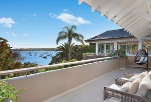 39 Palmerston Street, Vaucluse, NSW 2030