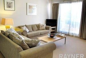 5G/811 Hay Street, Perth, WA 6000