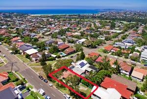 151 Headland Road, North Curl Curl, NSW 2099