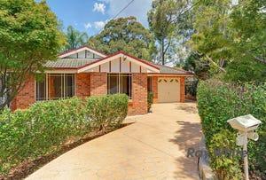 58 Boronia Avenue, Epping, NSW 2121