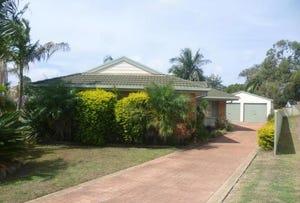 9 Woodlands Place, Raymond Terrace, NSW 2324
