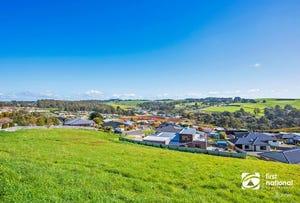 20 Byworth Street, Park Grove, Tas 7320