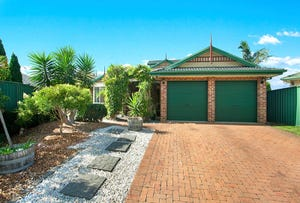 8 Murrah Close, Flinders, NSW 2529