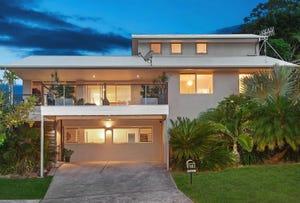 14 Oceanside Close, Bateau Bay, NSW 2261