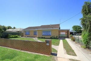 108 Powerscourt Street, Maffra, Vic 3860