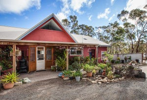 71 Piper Road, Geilston Bay, Tas 7015