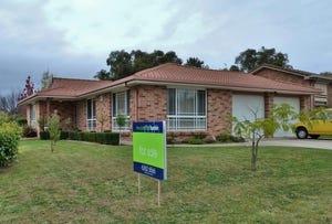 5 Linda Crescent, Orange, NSW 2800