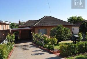 248 Peechelba Street, East Albury, NSW 2640