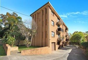 6/34 Virginia Street, North Wollongong, NSW 2500