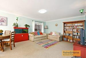 11/117-119 Homer Street, Earlwood, NSW 2206