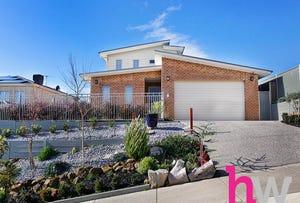 30 Westbury Terrace, Highton, Vic 3216