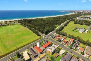 1/138 Carters Lane, Fairy Meadow, NSW 2519