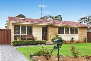 34 Foss Street, Blacktown, NSW 2148