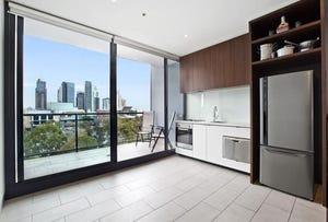 724/555 Flinders Street, Melbourne, Vic 3000