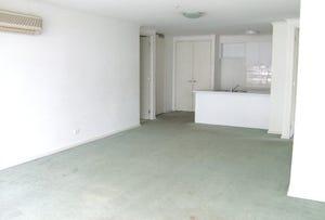 REF 24887/63 Dorcas Street, South Melbourne, Vic 3205