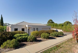 3 Alfred Drive, Castlemaine, Vic 3450