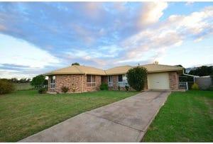 2535 Cecil Plains Road, Linthorpe, Qld 4356
