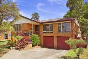 84 Edward Street, Tamworth, NSW 2340