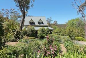 38 Terrace Falls Road, Hazelbrook, NSW 2779