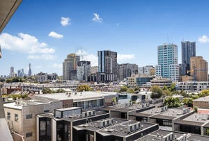 504/1 Clara Street, South Yarra, Vic 3141