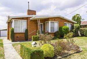 13 Hawthorn Street, Norwood, Tas 7250