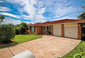 24 Claylands Drive, St Georges Basin, NSW 2540