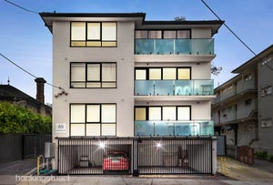 7/85 Caroline Street, South Yarra, Vic 3141