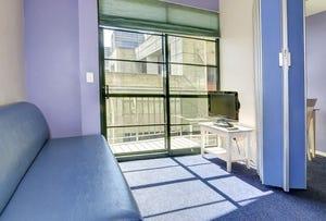 311/585 La Trobe Street, Melbourne, Vic 3000