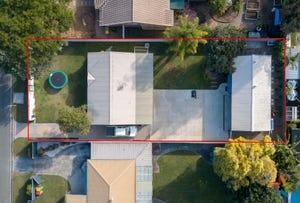 31 Boundary St, Redland Bay, Qld 4165